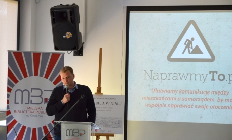 fot. Marcin Warmke